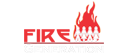 firegeneration.org