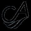 logo CA item (1)